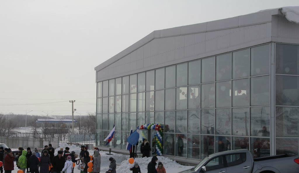 Отзывы 38 пациентов о перинатальном центре в Орске - ПроДокторов | 595x1024
